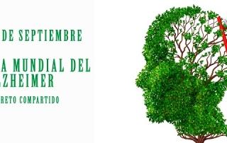21-de-septiembre-dia-mundial-del-alzheimer-un-reto-compartido