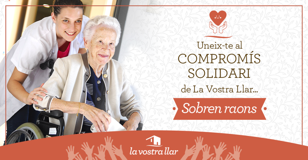 Facebook_Solidaritat_LVLL