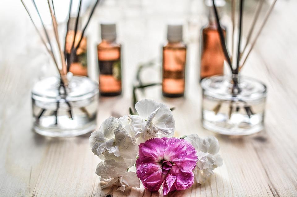 aroma-terapia-ancianos-la-vostra-llar
